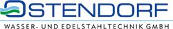 Logo_Ostendorf-aktuell