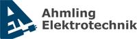 Ahmling Elektrotechnik