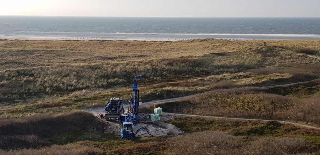Nordseeinsel Sylt… verschiedene anspruchsvolle Projekte auf der schönen Insel realisiert… Text anklicken zum weiterlesen