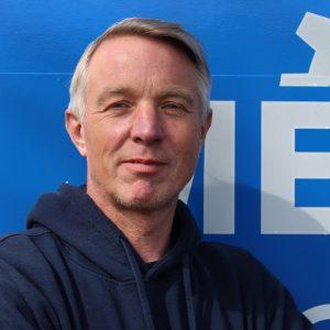 Dirk Mengel